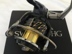 Stella SW 6000HG