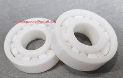 Full Ceramics Zirconia Spool Bearings for BC reels