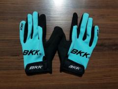 BKK Full-Hand Fishing Gloves