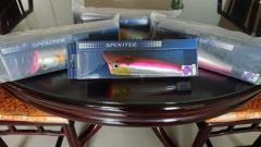 Shimano Ocea Spouter 125 Grams