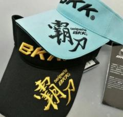 Brand new BKK Fishing Visor