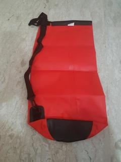 Ocean Pack 30litre dry bag plus a free 5 litre dry bag