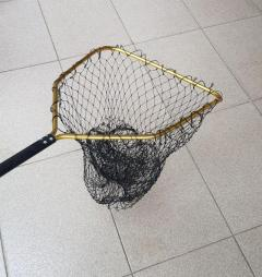 long fishing net 1.8m