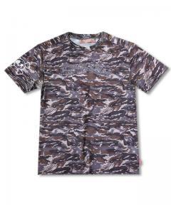 Obof shirt
