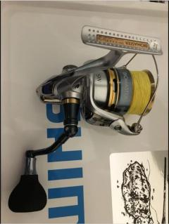 Biomaster 13 5000PG SW