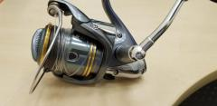 Shimano Aceration SW4000