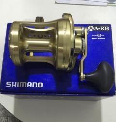 Shimano Torsa 30