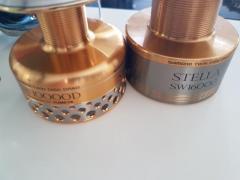 Stella 10000 FA