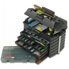Versus VS 8050 TACKLE BOX ( Price revised )