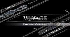 bone voyage BVS664H