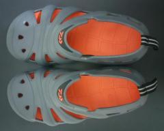 Daiwa Sandal