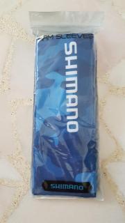 Shimano sleeve