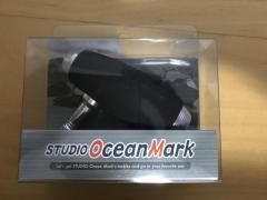 Studio ocean mark t bar