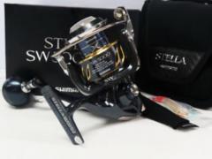 Shimano Stella SW5000PG