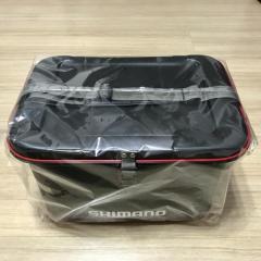 SHIMANO EVA BK-061M (L) TACKLE BAG