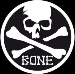 Bone Voyage BVS764XXH PE 2-4 Travel Spinning Rod