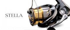 WTB Stella 4000/3000 size