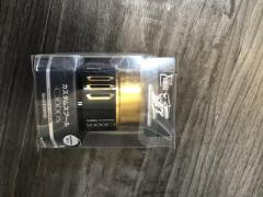 Shimano Yumeya C3000S spool