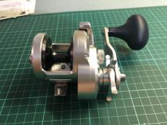 Ocea Jigger 1501 HG
