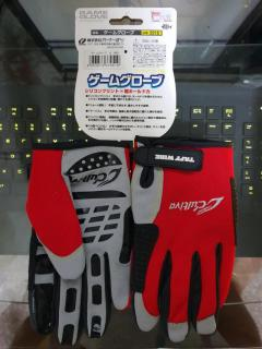 Cultiva game glove LL size