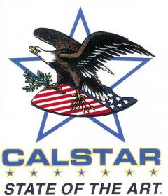 Want To Buy: Calstar Heavy Bottom Overhead Rod