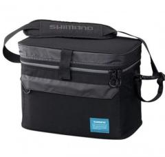 Shimano Tackle Bag BA-038Q
