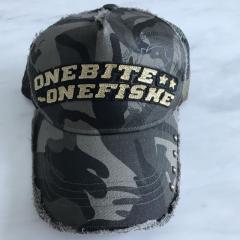 Discontinued OBOF cap - BRAND NEW