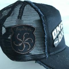Discontinued OBOF Cap- Brand New