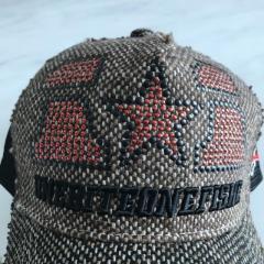 Discontinued OBOF Cap- Brand New