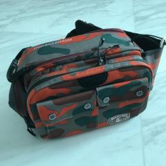 Mazume Fishing Bag - Brand New with Tag