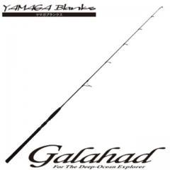 Yamaga Blanks Galahad 63/3