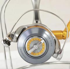 Shimano Stella SW10KXG Excellent Condition