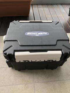 Meiho BM9000