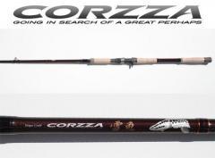 Majorcraft Corzza Snakehead Rod