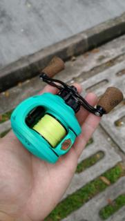 13 Fishing Concept TX
