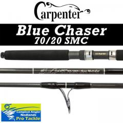 Wanted to buy carpenter blue chaser 70/20smc