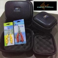 Reel Case - Stock available