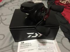 Dawai Z2020 Black limited