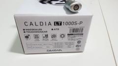 Daiwa Caldia LT 1000S-P