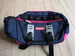 Magbite bag
