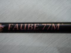 WTB: HammerHead Faube 77m+