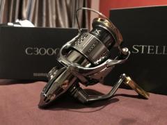 Stella c3000