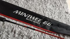 Kaiser Gear Miniwee 66