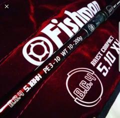 Fishman 510