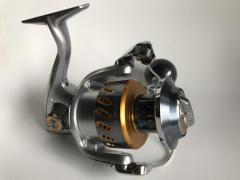 Shimano Stella 08 8000HG JDM