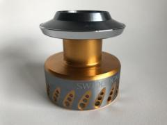 Shimano Stella 08  Spool 10000xg JDM