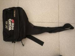 Abu luring bag