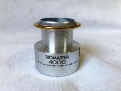 2002-2005 Shimano Biomaster 4000 Spool