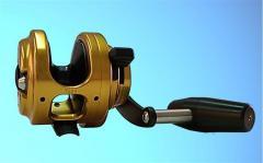 Tiburon QC 7524
