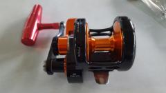 Maxel Sealion 06 Reel